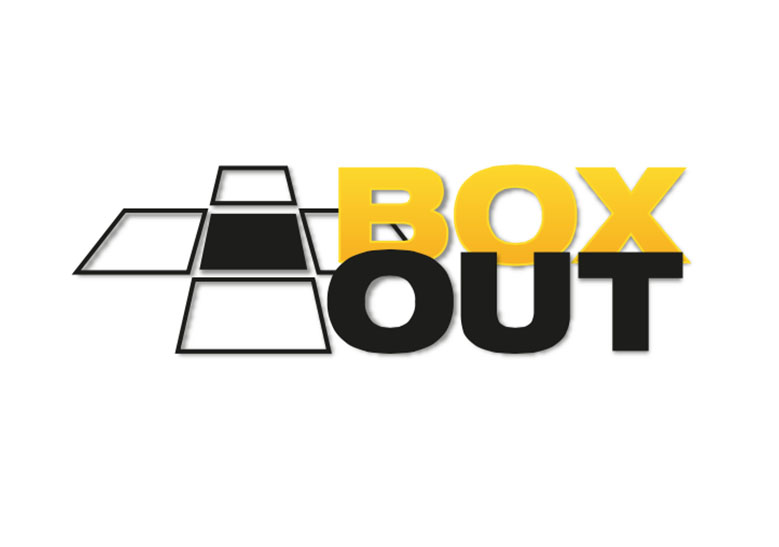 Box Out