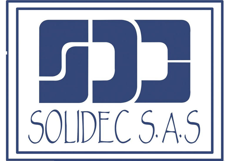 Solidec S.A.S.